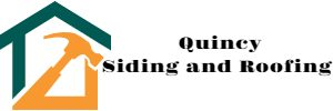Quincy Siding and Roofing