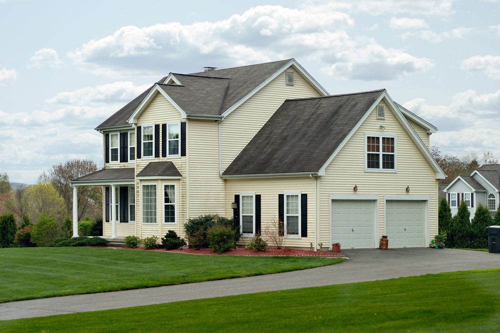Quincy Siding and Roofing Contractors